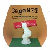 CagaNET